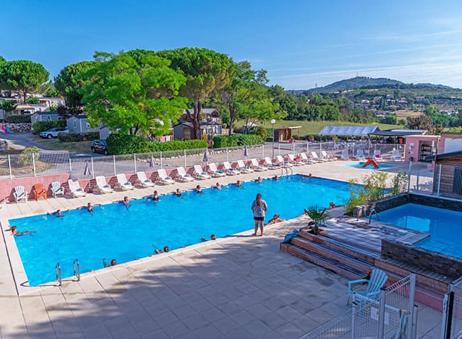 camping-provence-vallee-aquagym-2.jpg-14
