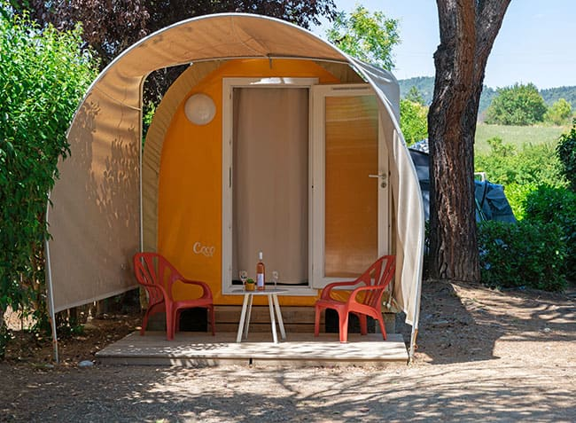 camping-provence-vallee-coco-sweet.jpg-12