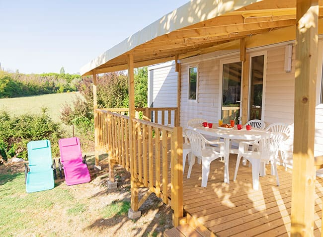 camping-provence-vallee-mobilhome.jpg-9