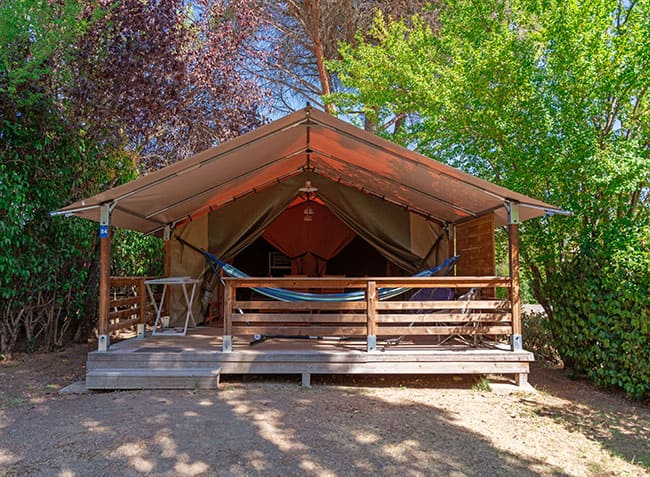 camping-provence-vallee-lodge.jpg-7
