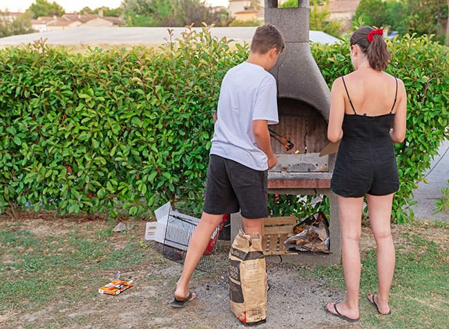 camping-provence-vallee-barbecue.jpg-18