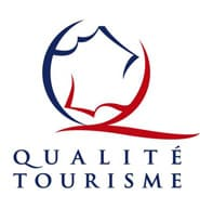 Flower Campings Certification Qualité Tourisme in France