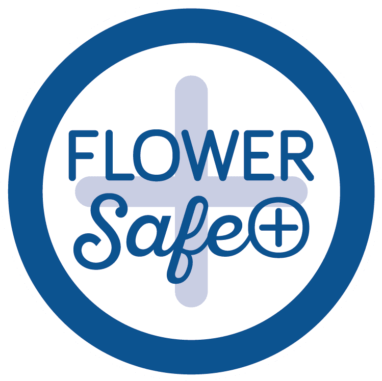 Flower Safe Plus Charter